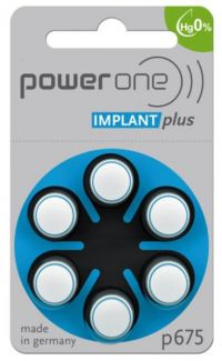 Power One Implant.jpg